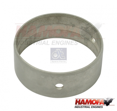 DAF CRANKSHAFT BEARING 1689070S1 NEW
