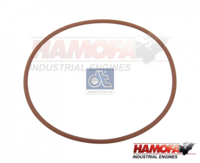 IVECO O-RING 17291781 NEW