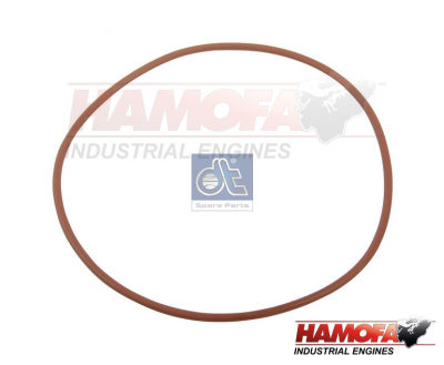 IVECO O-RING 17292281 NEW