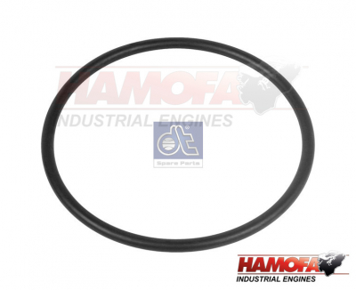 IVECO O-RING 17297380 NEW