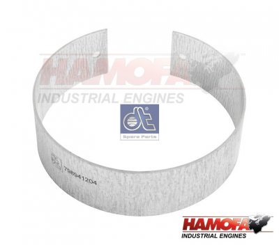 SCANIA SPACER RING 204746 NEW