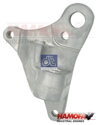 VOLVO ENGINE BRACKET 21176297 NEW