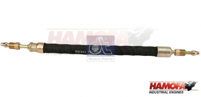 MERCEDES HOSE 3355730036 NEW