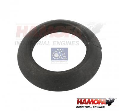 IVECO CENTERING RING 3414228 NEW