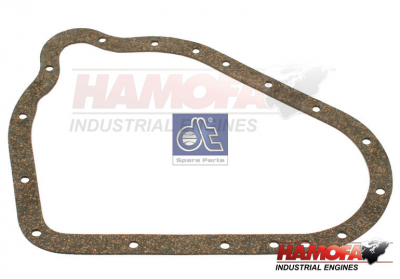 MERCEDES GASKET 3460150120 NEW