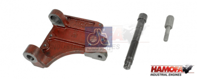 MERCEDES SUPPORT 3561310035S NEW