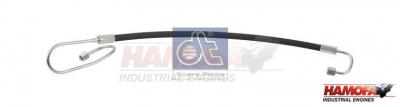 IVECO HOSE LINE 41013610 NEW
