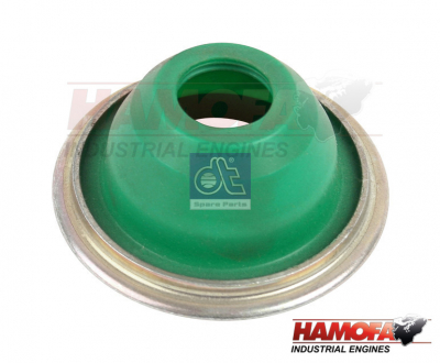 IVECO SEALING STRIP 42488736 NEW