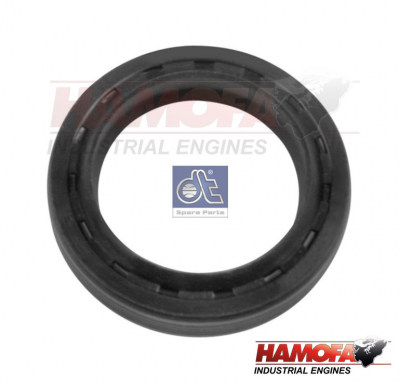 IVECO OIL SEAL 42488743 NEW
