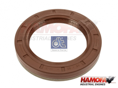 IVECO OIL SEAL 42521712 NEW