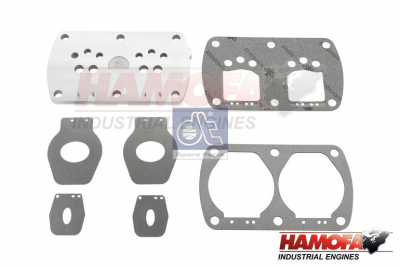 IVECO VALVE PLATE 42534533 NEW