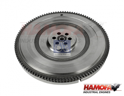 IVECO FLYWHEEL 500304235 NEW