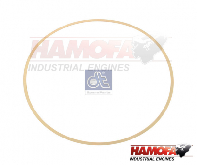 IVECO SHIM 500350504 NEW