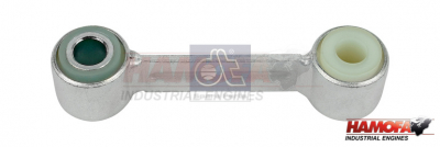 IVECO STABILIZER STAY 504092612 NEW