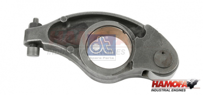 IVECO ROCKER ARM 504382741 NEW