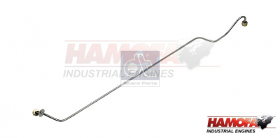 MAN INJECTION LINE 51.10302.0685 NEW