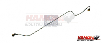 MAN INJECTION LINE 51.10302.0686 NEW
