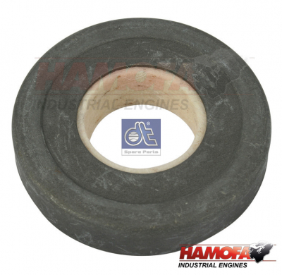 FORD SEAL RING 6175915 NEW