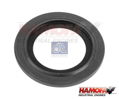FORD SEAL RING 6835866 NEW
