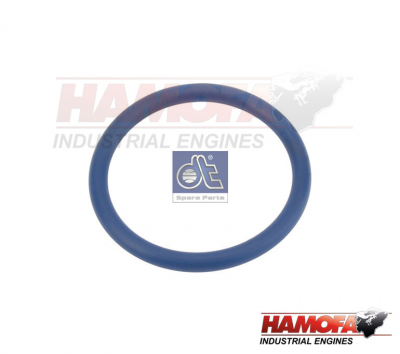 RENAULT O-RING 7400469509 NEW