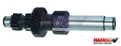RENAULT COUNTER SHAFT 7420539764 NEW