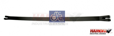 RENAULT TENSIONING BAND 7421380619 NEW