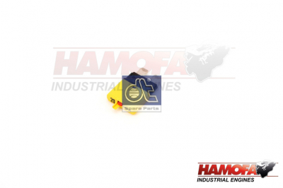 MAN AUTOMATIC FUSE 81.25437.0081 NEW