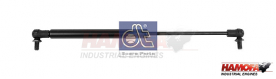 MAN GAS SPRING 81.74821.0148 NEW
