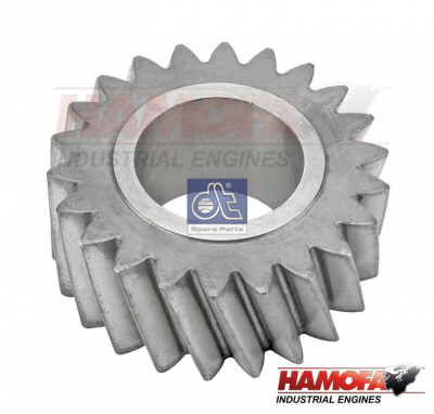 IVECO REVERSE IDLER GEAR 93191173 NEW