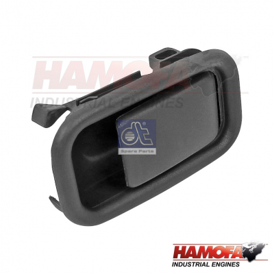 IVECO SWITCH 93926687 NEW