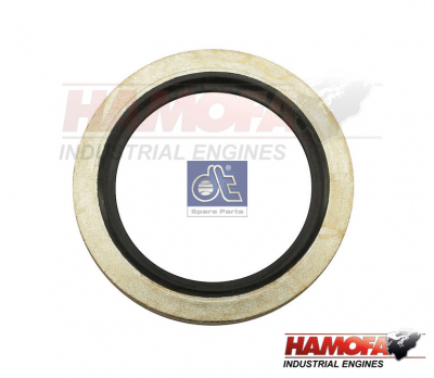 VOLVO SEAL RING 944252 NEW