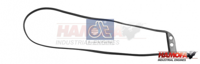 IVECO SEALING FRAME 98409363 NEW