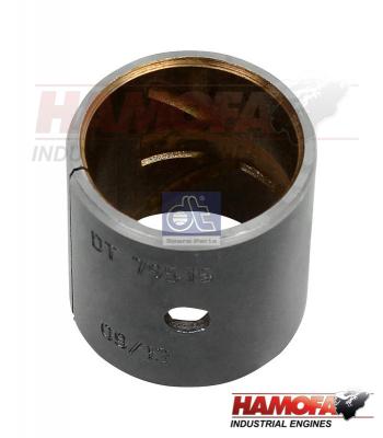 IVECO ROCKER ARM BUSHING 99434732 NEW