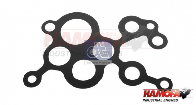 IVECO GASKET 99452273 NEW