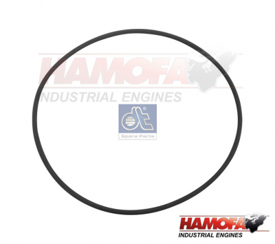 IVECO O-RING 99456554 NEW