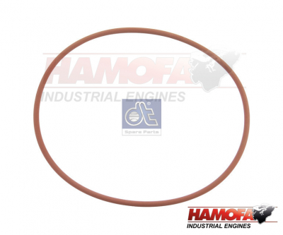 IVECO O-RING 99459175 NEW