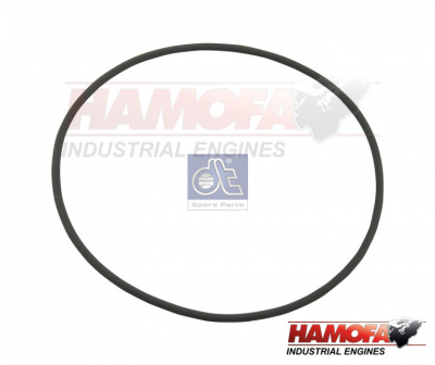 IVECO O-RING 99459176 NEW