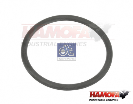 MERCEDES O-RING 0069970245 NEW