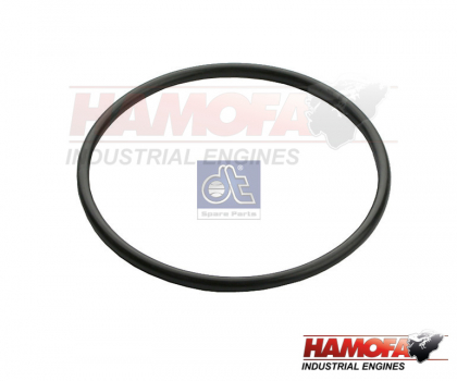 MERCEDES O-RING 0079976048 NEW