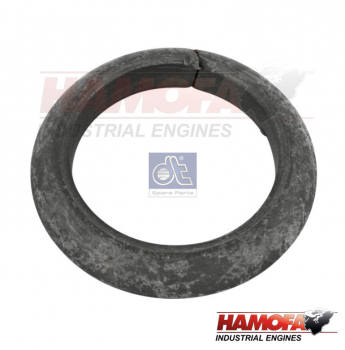 IVECO CENTERING RING 03420371 NEW