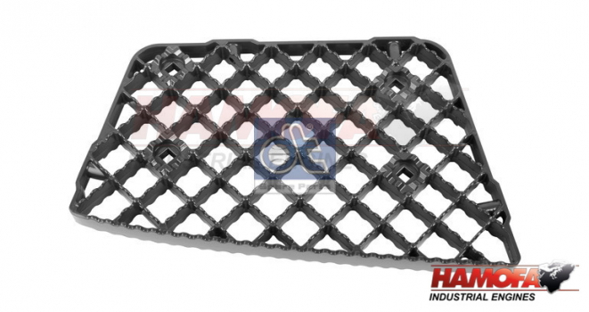 IVECO STEP 03798583 NEW