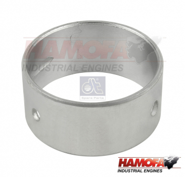 IVECO CAMSHAFT BEARING 04536227 NEW