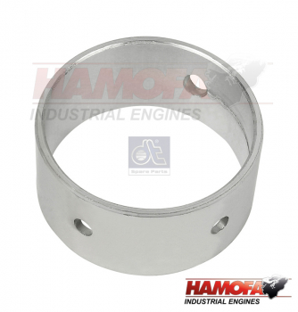 IVECO CAMSHAFT BEARING 04668062 NEW