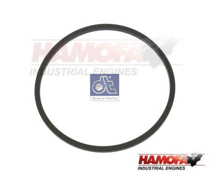 FIAT SEAL RING 09007202 NEW