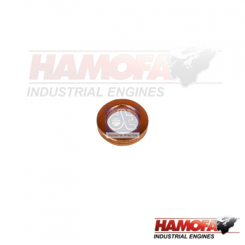 FORD SEAL RING 1003094 NEW