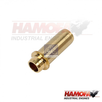 FORD VALVE GUIDE 1005252 NEW