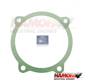 SCANIA GASKET 1329577 NEW