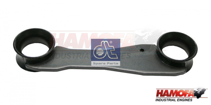 SCANIA CONNECTING ROD 1343131 NEW