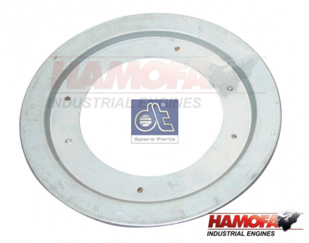 SCANIA SEAL RING 141296 NEW