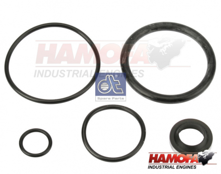 SCANIA SEAL RING KIT 1515870S NEW